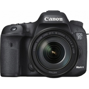 buy Canon EOS 5D Mark III 22.3MP Digital SLR Camera