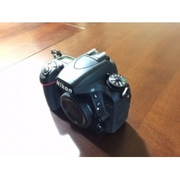 2017 buy D750 24.3 MP Digital SLR Camera