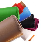 1, 6M X 5M CHOOSE COLORS NON WOVEN FABRIC QUALITY PHOTOGRAPHIC BACKGROU