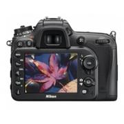 Nikon - D7200 DSLR Camera rrr